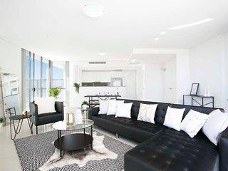 Palatial Penthouse Apartment - Phenomenal Views