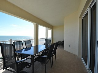 Direct Oceanfront...Penthouse...Corner Unit....Need I Say More?