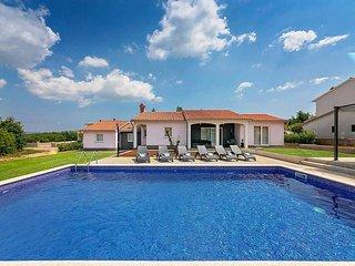 3 bedroom Villa in Salakovci, , Croatia : ref 5653685