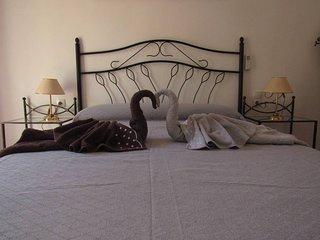 Apartamento Playa Malvarrosa