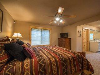Carter Haven ( 3-Bedroom Home )