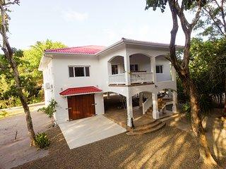 Ceiba Beach Residences