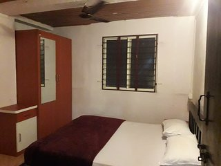 KBN's Coorg Stays (2 bhk for 7 people)