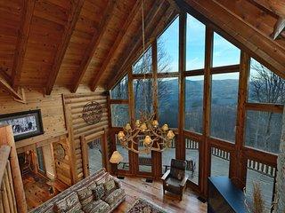 Sugar View Lodge