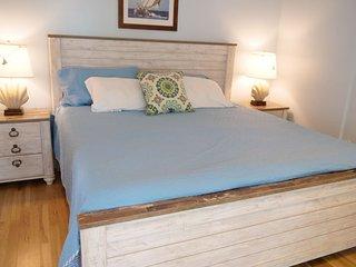 2 Bedroom #7 - Siesta Key Guest House