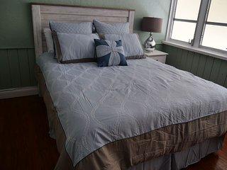 2 Bedroom #6 - Siesta Key Guest House