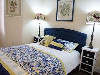 2 Bedroom #5 - Siesta Key Guest House