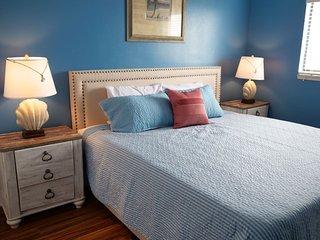 2 Bedroom #4 - Siesta Key Guest House