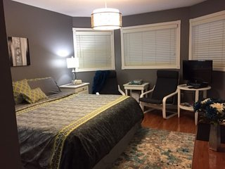 Terry's BnB-Bed and Breakfast in Wasaga Beach, Ontario