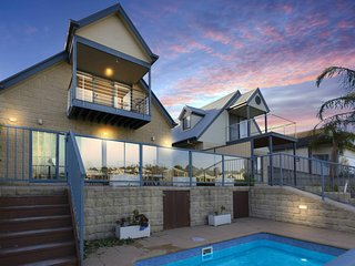 The-Loft - Paynesville, VIC