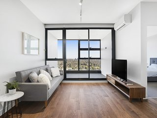 Roomerang at Nest 6 - Doncaster, VIC