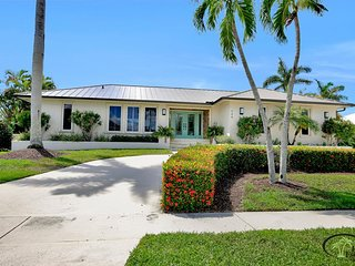 North Barfield Dr. 444, Marco Island Vacation Rental