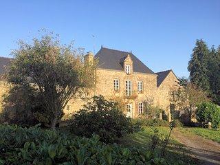 La Maison de Jocelyne