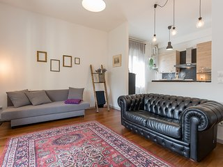 Il Gelso Apartment
