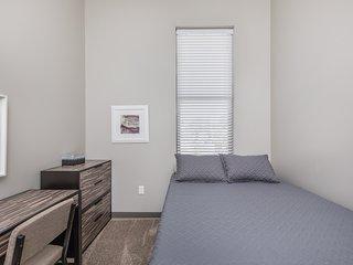 SoBe OSU Apartment 2BR/2BA
