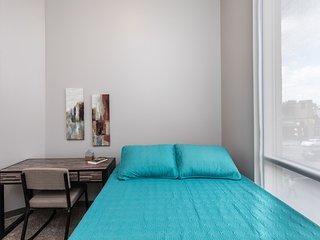 SoBe OSU Apartment 3BR/3BA