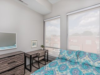 SoBe OSU Apartment 3/2 for 8 people!