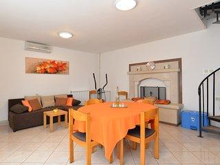 Apartment 191
