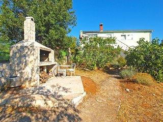 Croatia long term rental in Istria, Pomer