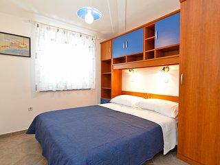 Apartment 934