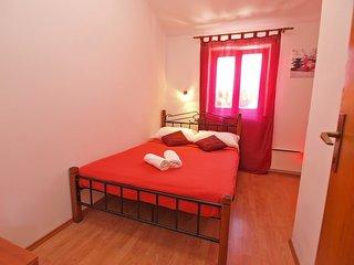Apartment 936
