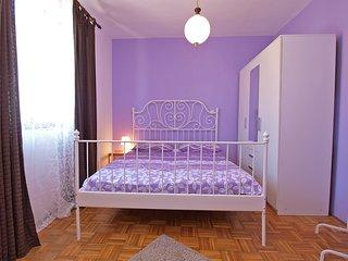 Apartment 2023