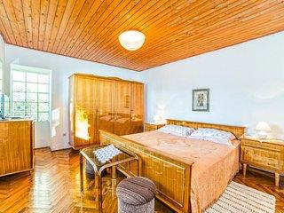 Apartment 1467