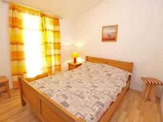 Apartment 1651