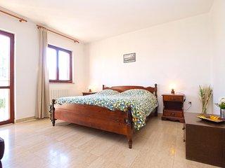 Apartment 1671