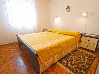 Apartment 1702
