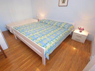 Apartment 1765