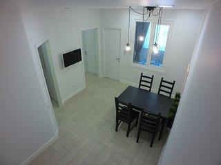 апартаменты BOX365