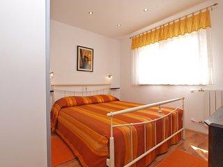 Apartment 5067