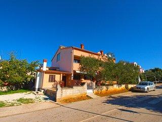 House 10567