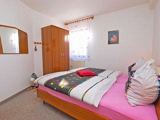 Apartment 11186