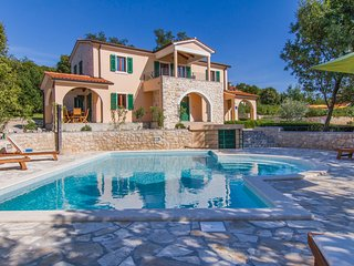Villa VILLA MAGGIE - IN FINE