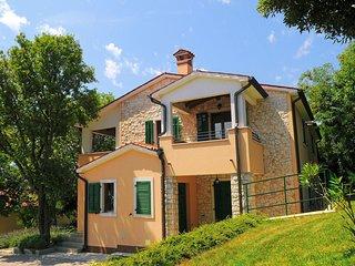 Villa Villa Ana - IN FINE