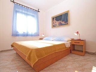 Apartment 12309
