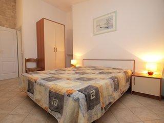 Apartment 14940