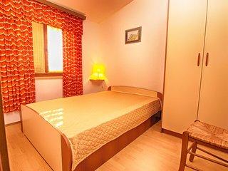 Apartment 14936