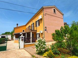 Apartment 16701