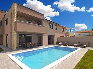 Villa 17232
