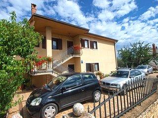Apartment 17540