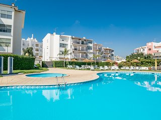 Orchid Apartment, Tavira, Algarve