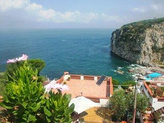 1 bedroom Apartment in Riviera di Marcigliano, Campania, Italy : ref 5555992