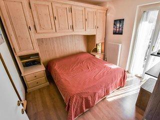 1 bedroom Apartment in Alba-Penia, Trentino-Alto Adige, Italy - 5677762