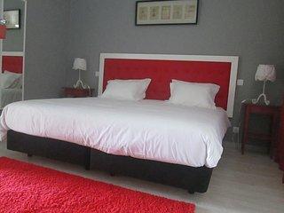 Rural Algoz - Quinta dos I's Hotel, Double Room 2