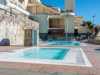 Duplex  Puerto Rico with pool