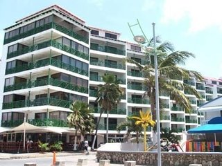 TOP LOCATION SAN ANDRES