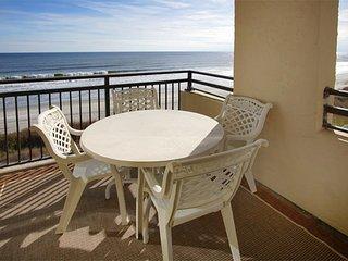 Crescent Dunes 404 Condominium